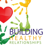 Safe Dates / Healthy Relationships Presentations at LRJSH
